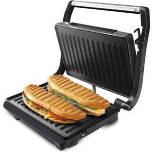 Taurus 968419000 Grill Toast 300x300 - Sandwicheras