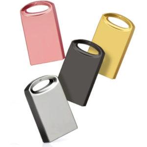 USB Flash Drive USB Stick High Speeds 1TB 300x300 - Pendrives