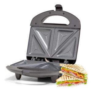 Ufesa SW7860 Sandwichera 750W 300x300 - Sandwicheras