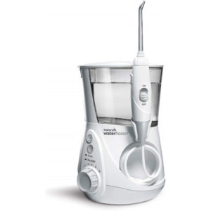 Waterpik WP 660EU Aquarius e1618570578399 300x300 - Higiene personal