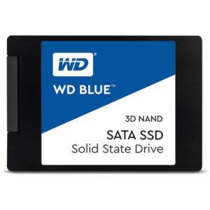 Western Digital WDS100T2B0A WD Blue e1618570317451 300x300 - Discos duros SSD