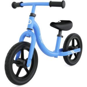 XJD Bicicleta sin Pedales para ninos 300x300 - Bicicletas mini