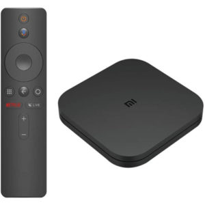 Xiamo mi tv box s e1618570464628 300x300 - Reproductores de TV