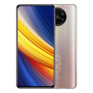 Xiaomi Poco X3 Pro 6.67 FHD Smartphone e1618828038203 300x300 - Móviles mini