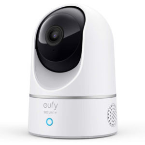 eufy 2K Camara Vigilancia Wifi Interior camara IP interior 300x300 - Cámaras mini