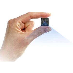 niyps Mini Camara Espia Oculta Video Camara e1618677266286 300x300 - Cámaras mini